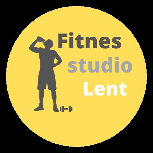 Fitnes_studio_Lent-removebg-preview